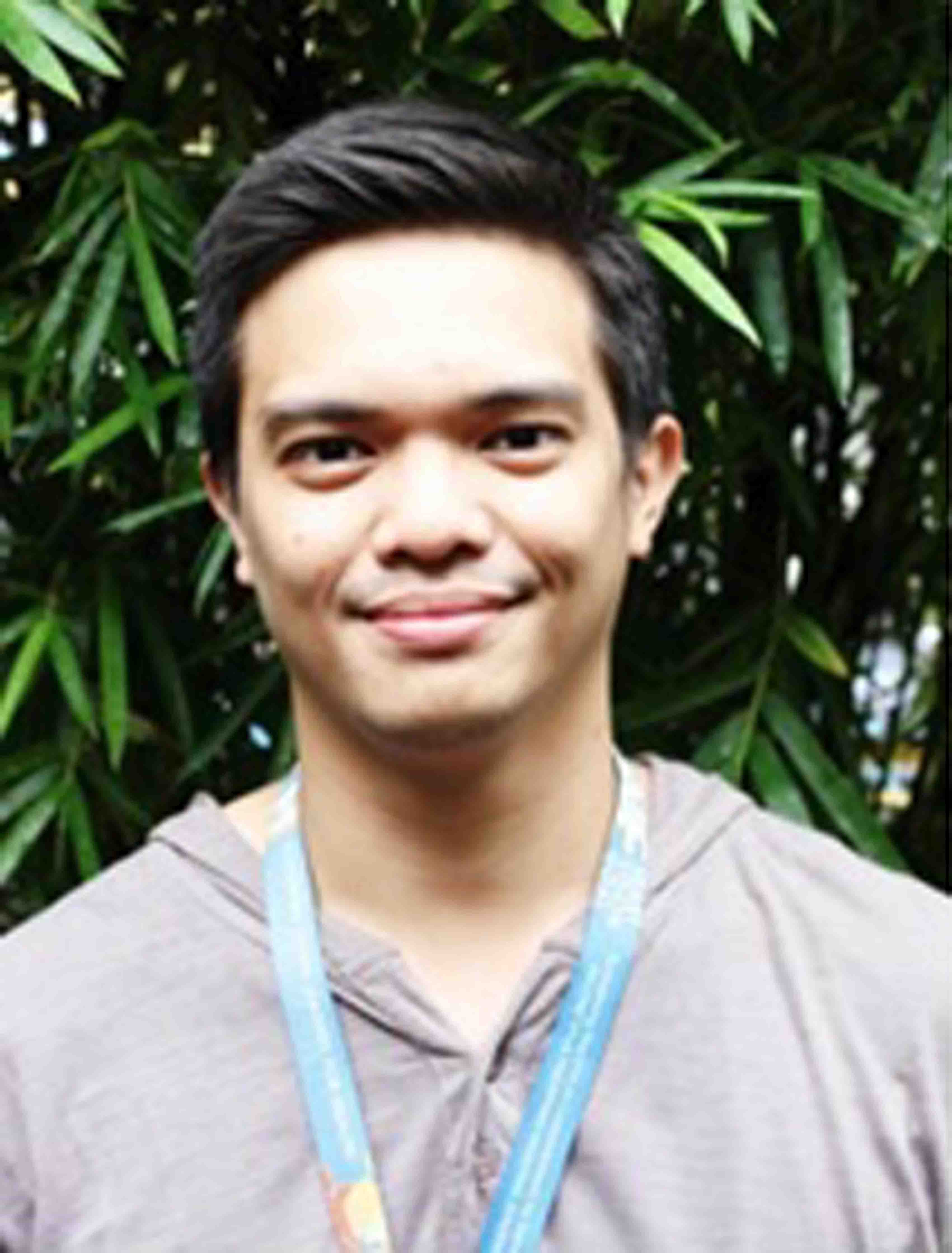 How nursing can help mindanao thesis